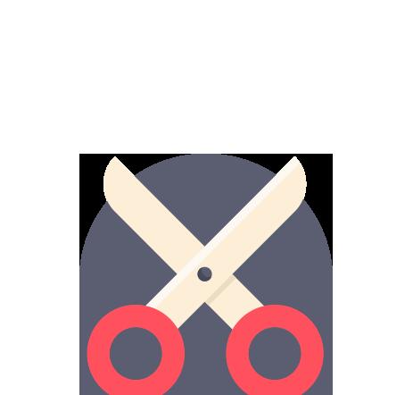 Cropit - Cropeo